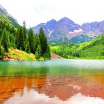 10 Most Beautiful Places in the US