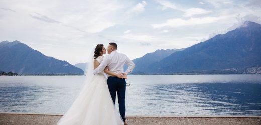 Creating Your Own Stylish Wedding Photography