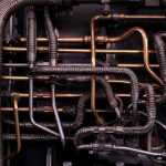 Comparing DIY Plumbing To Hiring Professionals – Knowing Which Is Best