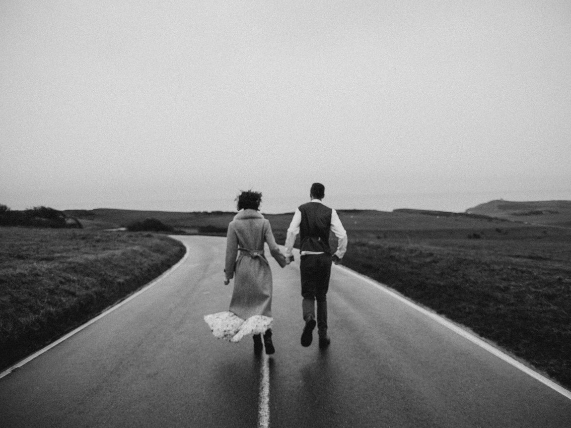 Meeting Mr. Right – Find Your Perfect Match When You Follow These Keypoints