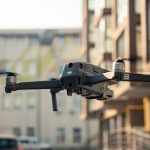 Make Events Extra Special With The Help Of Drones