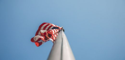Insights On The American Flag – Essential Tips And An Overview On Its Background