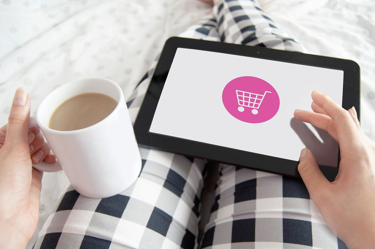 Essential Steps To Take To Attract More Customers To Your Online Store