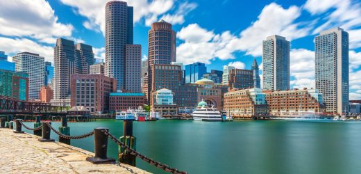 6 Best Places to Visit in the US in 2019