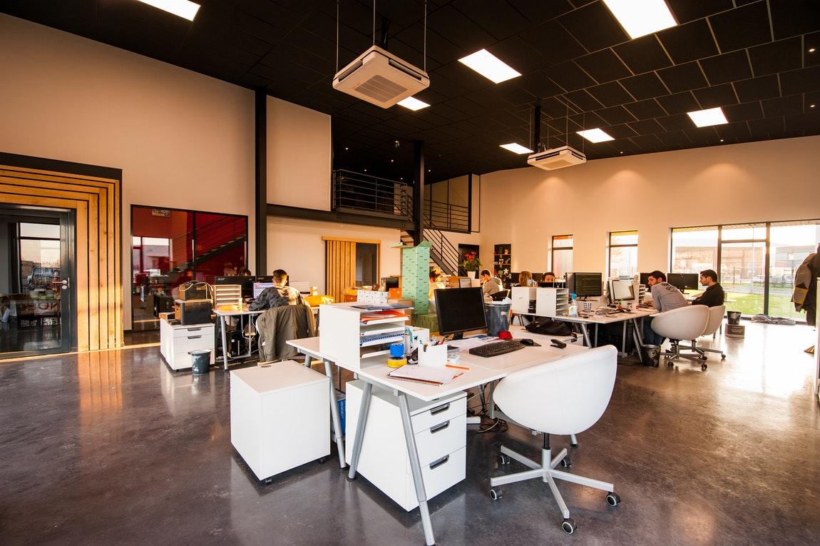 A Checklist For Choosing A Top Office Chair