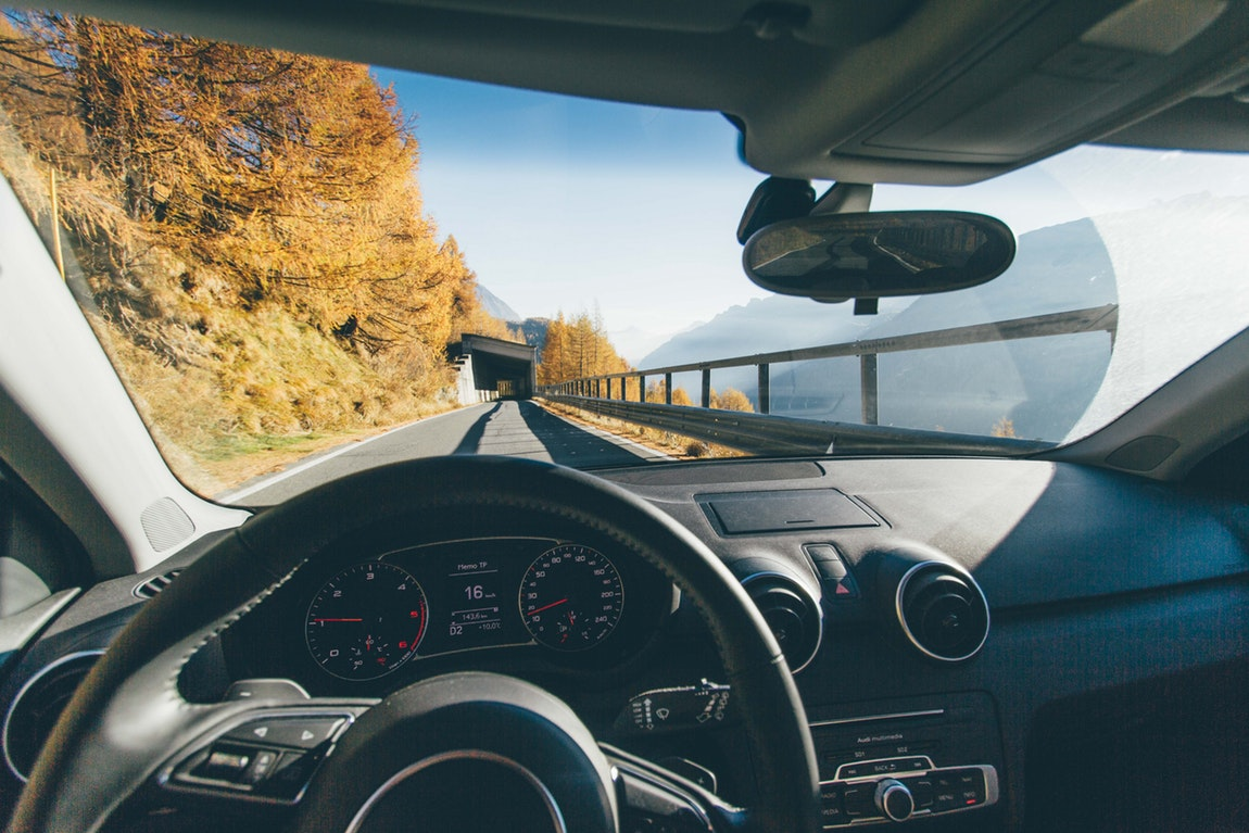 Five Essential Steps When Looking For Car Insurance Online