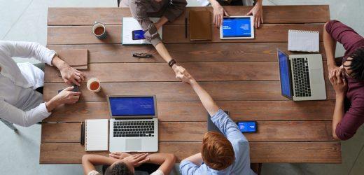 Fundamentals Of Online Marketing – Always Keep These In Mind