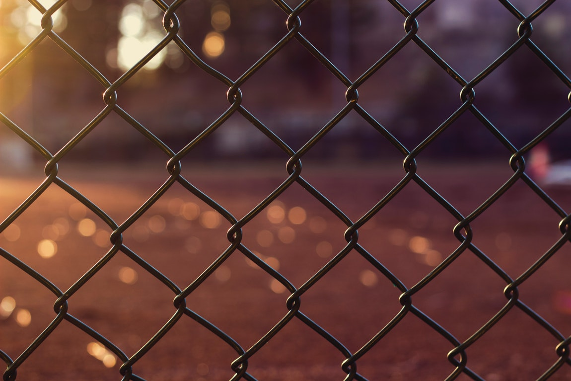 Getting Quality Fences Installed By Experienced Professionals