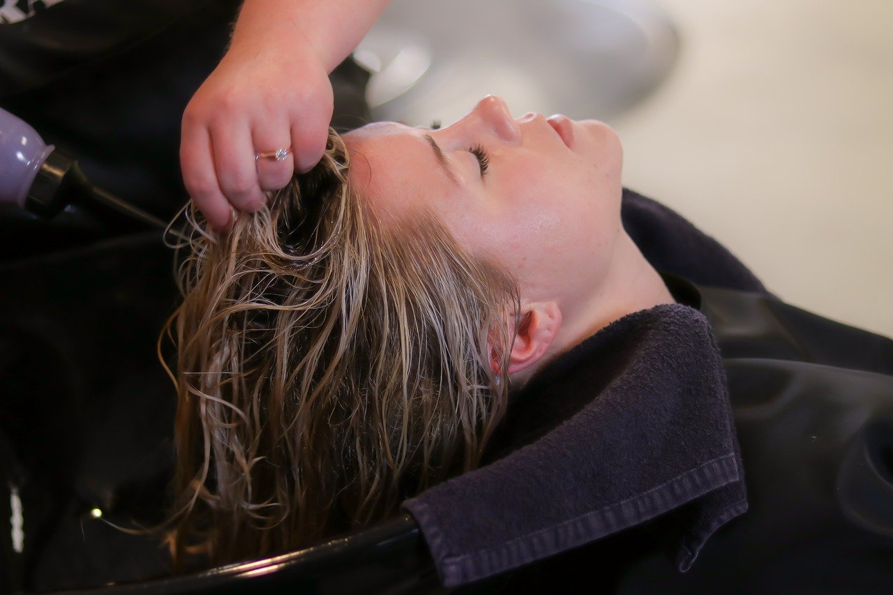Top Questions To Bring Up When Choosing A Hairdresser