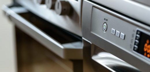 Basic Appliance Repair Tips You Should Always Keep In Mind
