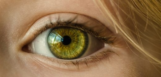 Understanding Glaucoma Better – Crucial Information You Need to Keep in Mind