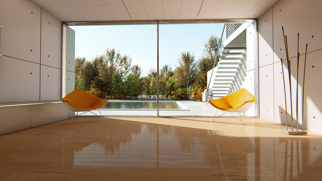 Where to Find Highly Trained Epoxy Specialists for Smooth Flooring Renovation