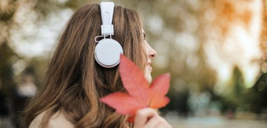 Newer Features for More Modern Headphone Choices – An Overview