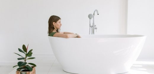 Bath Refinishing by Experts – Why You Should Seriously Take It to Consideration