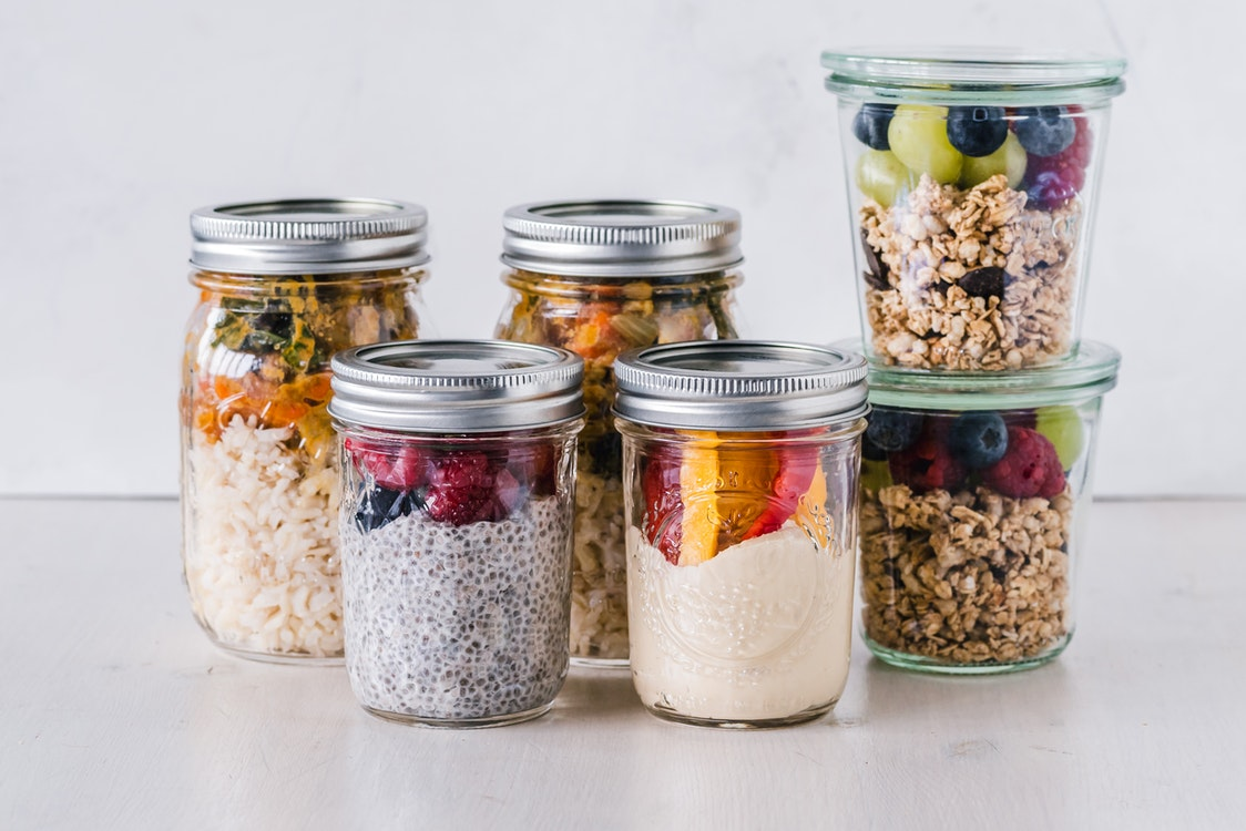 All-New Jar Openers Online – Why You Must Have One in Your Kitchen