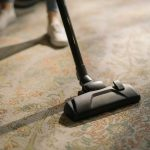 How to Keep Your Home Clean – Easy Tips and Tricks for a More Refreshing Home