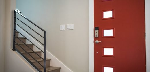 Discussing the Many Best Door Options for Your Home – A Beginner's Guide