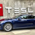 Broadening Your Understanding on Tesla – Recent Developments to Pay Close Attention To
