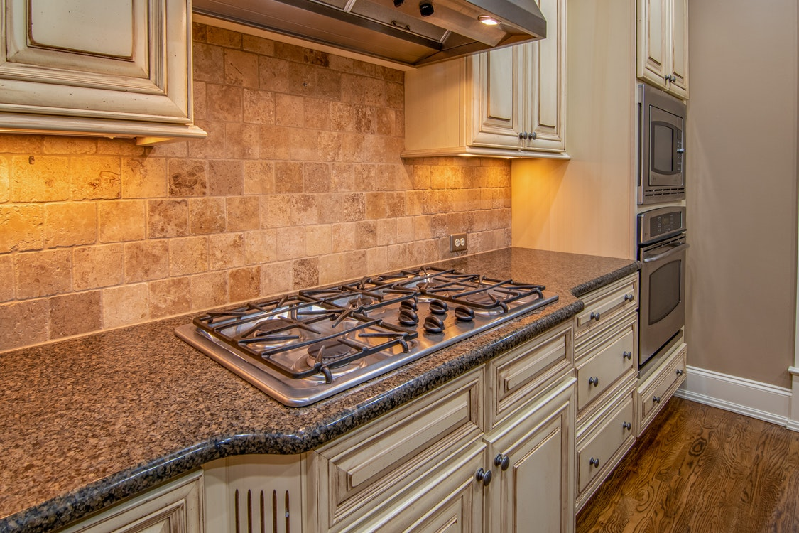 Granite Stone Sealers – Their Importance and How to Use Them Properly