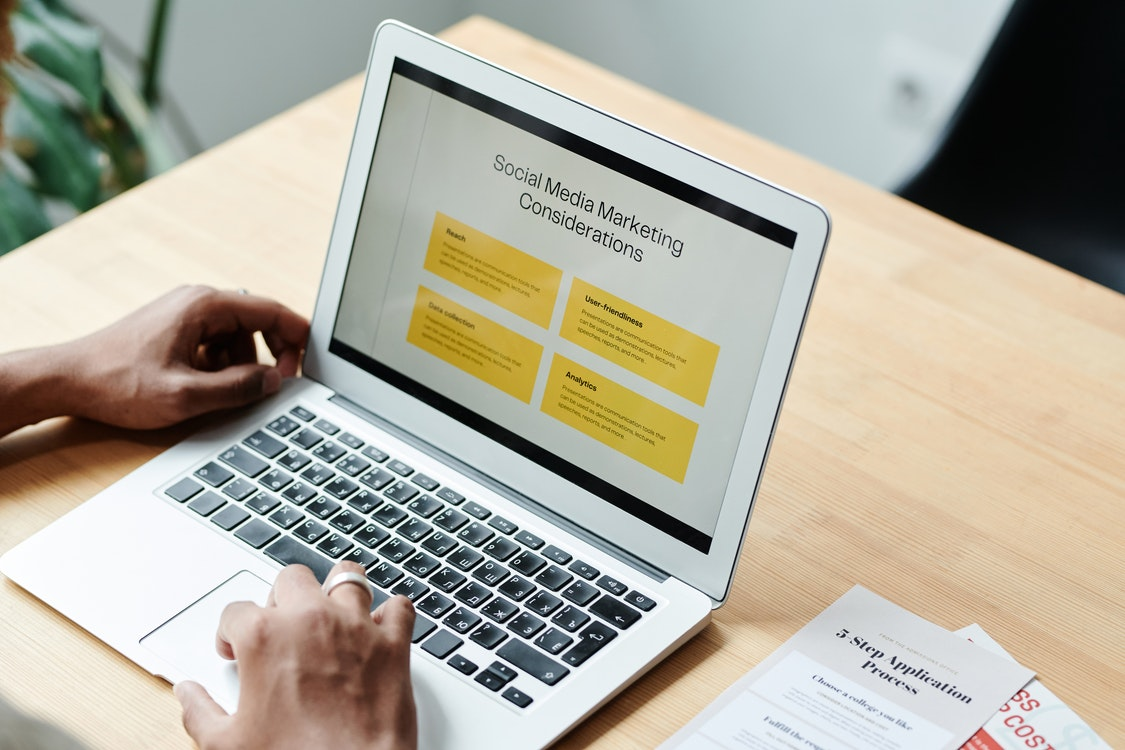 Crucial Steps in Building an Effective Digital Marketing Approach for Your Business