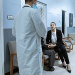 How to Decide on the Best and Most Affordable Clinic for You and Your Loved Ones
