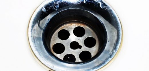 Simple Home Remedies for Blocked Drains at Home – General Recommendations