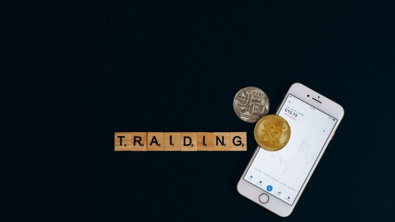 Why You Should Decide to Trade Cryptocurrency – Factors You Should Consider