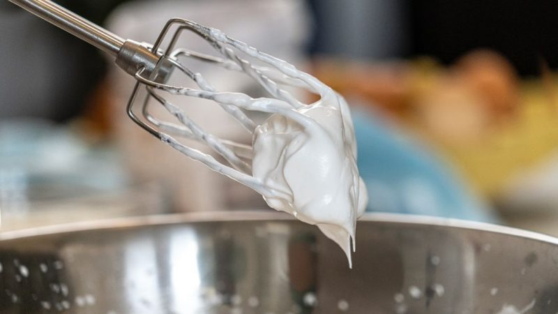 Taking a Closer Look at Whipped Cream Dispensers Today – Newer Options to Consider