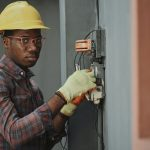 Insight on Professional Electrician Services and How to Pick the Right Team for Repairs